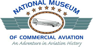 National Museum of Commercial Aviation 5th Annual Gala...