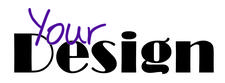 Lynn MacMichael (Your Design) logo
