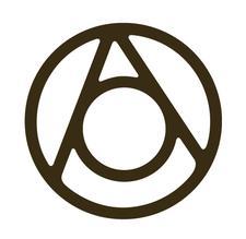 Atlas Obscura Society Illinois logo