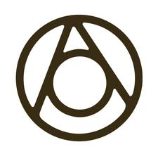 Atlas Obscura Society L.A. logo