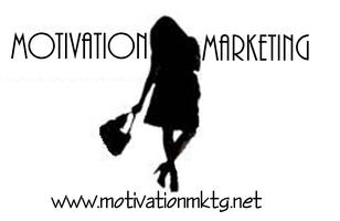 Effective Networking Strategy Session (Motivated...