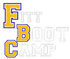 F.I.T.T. Program-- July Series