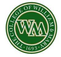 Richmond Chapter, W&M Society of the Alumni logo