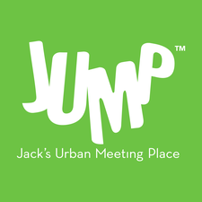Jack's Urban Meeting Place  logo