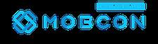 MobCon logo