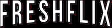 Freshflix Film Festival logo