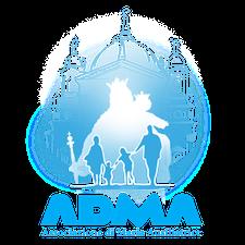 ADMA Famiglie logo