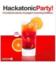 Hackatonic