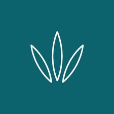 Northeast Cannabis Coalition logo
