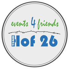events 4 friends logo