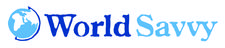 World Savvy logo