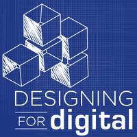 Designing for Digital 2016