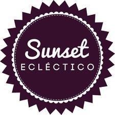 Sunset Eclectico  logo