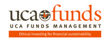 UCA Funds Management logo