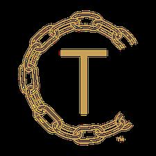 Trice Clark logo