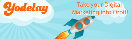 Free SEO & Digital Marketing Training In Norwich