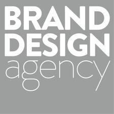 Brand Design Agency logo