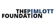 The Pimlott Foundation logo