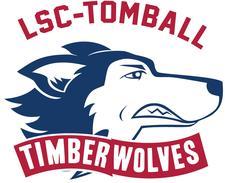LSC-Tomball Assessment Center logo