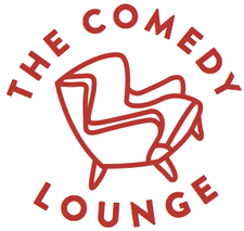 Comedy Lounge Special Events logo