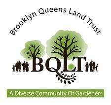 Brooklyn Queens Land Trust logo