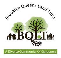 BQLT 2013 Garden Tour