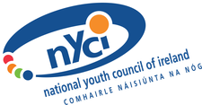 National Youth Council of Ireland logo