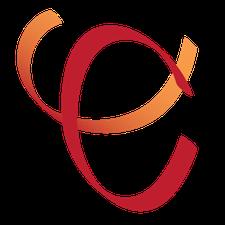 ENCATC logo