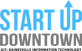 Start Up Downtown