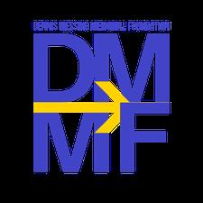 Dennis Messing Memorial Foundation  logo