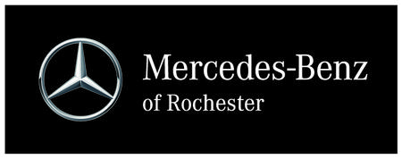 Mercedes benz of rochester grand opening tickets wed aug for Mercedes benz rochester