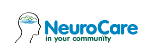 Cumbria Neuroscience Conference