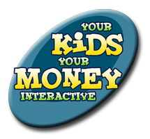 Your Kids ~Your Money Workshop!