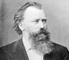 Brahms Chamber Music Masterworks