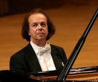 Schumann Piano Quartet-Cyprien Katsaris