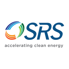 Sustainable Real Estate Solutions logo