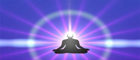 Psychic Circle-Develop Your Psychic Abilities
