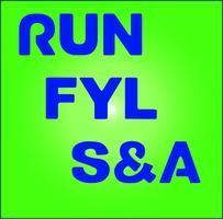 Run FYL Speed & Agility Starters