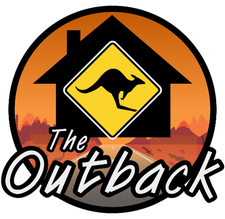 Outback Real Estate Investment Network logo