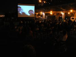 Solar-Powered Film Series - Films That Move with the...