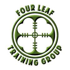 Four Leaf Training Group LLC logo