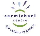 Carmichael Centre logo