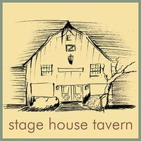 Stage House Union Catholic Alumni Bar Meet-Up
