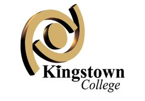 Kingstown College Graduation 2017