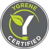 Ygrene Certified Contractor Summer Update Series