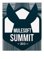 MuleSoft Summit Fall 2013 - Toronto