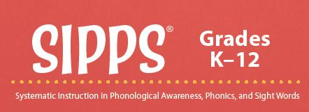 SIPPS Invitational- Norwalk, CA