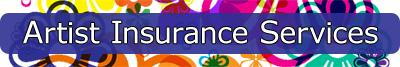 Health Insurance 101 for Artists 7/31/2013
