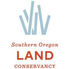 Southern Oregon Land Conservancy logo