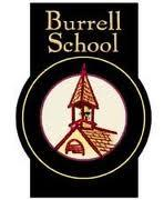 Burrell School Winemaker Dinner